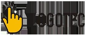 Logotec - einfach einschalten